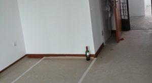remont mieszkania - pomocna bedzie firma budowlana