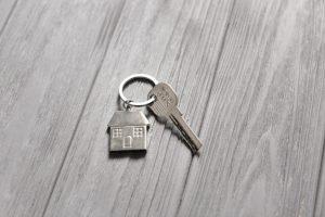 budowa domów pod klucz Kraków