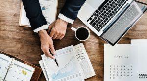 rozwiazanie na problemy z pieniedzmi - doradca finansowy