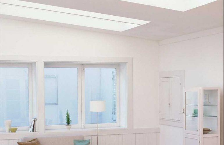 Panel LED i jego specjalistyczne rodzaje (Copy)